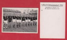 Hungary Team with Puskas (19)